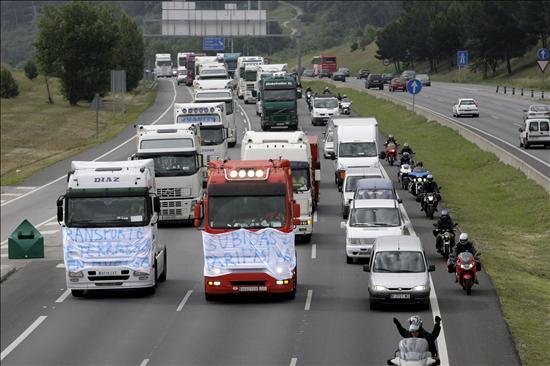 20080609130632-gasolina-precios-huelga.jpg