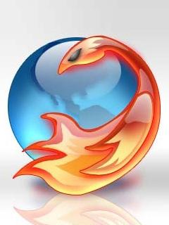 20080616080924-firefox-3.0.jpg