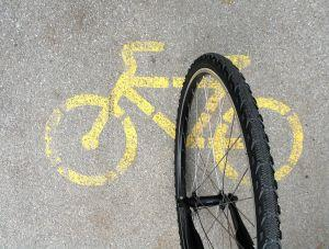 20080618082128-solo-bicis-bicicletas-sostenibles.jpg