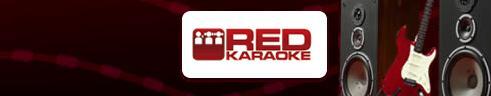 20080618110820-karaoke-online.jpg