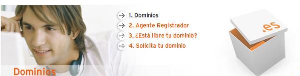 20080620102526-dominios-red.es-nic.es.jpg