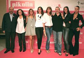 20080620134200-lucha-contra-el-cancer-concierto-miguel-bose-2.jpg