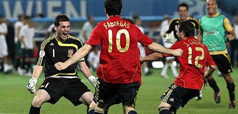 20080623072613-espana-rusia-eurocopa-2008-semifinal.jpg