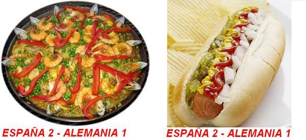 20080626230217-paella-espana-y-salchicha-alemania.jpg