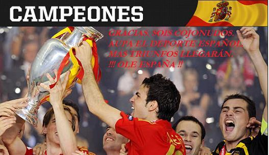20080630080743-espana-campeona-europa-2008-portada-diario-deportivo-marca.jpg