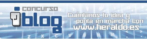 20080703123721-heraldo-concurso-iblog.jpg