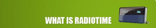 20080710092935-radiotime-radio-online-en-internet.jpg