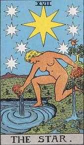 20080711134242-la-estrella-carta-del-tarot.jpg