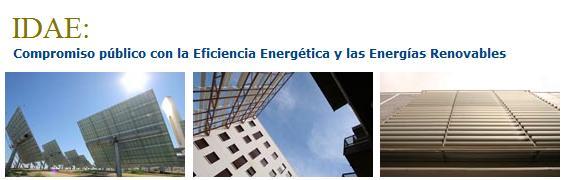 20080811133344-idae-compromiso-publico-con-la-eficiencia-energetica-y-las-energias-renovables.jpg