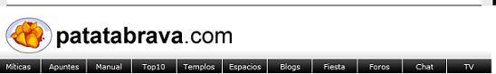 20080814115254-portal-patatabrava-papas-pravas.jpg