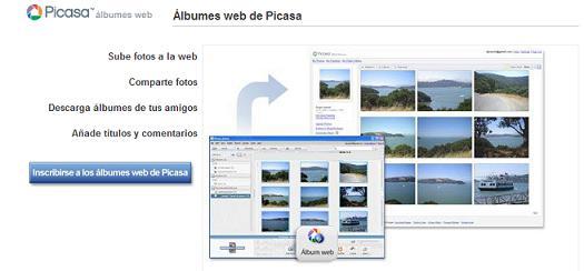 20080818124204-picasa-google.jpg