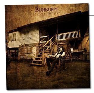 20080820082504-enrique-bunbury-nuevo-disco-hellville-de-luxe.jpg