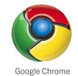 20080902183938-navegador-google-chrome.jpg