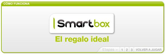 20080915190940-smartbox-regalo-ideal.jpg