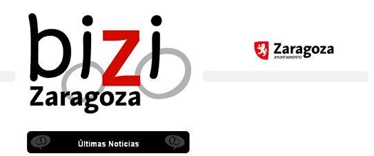 20080915211623-bizi-zaragoza-noticias-septiembre-2008.jpg