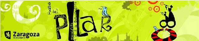 20081004134019-fiestas-del-pilar-2008.jpg