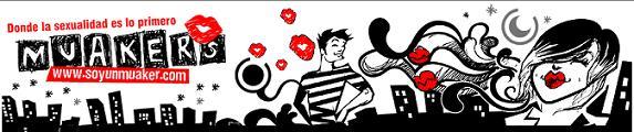 20081017180029-muakers-sexualidad-segura.jpg
