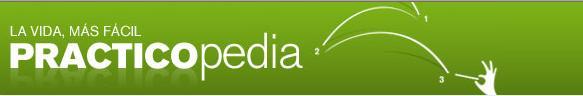 20081115121700-practicopedia.jpg