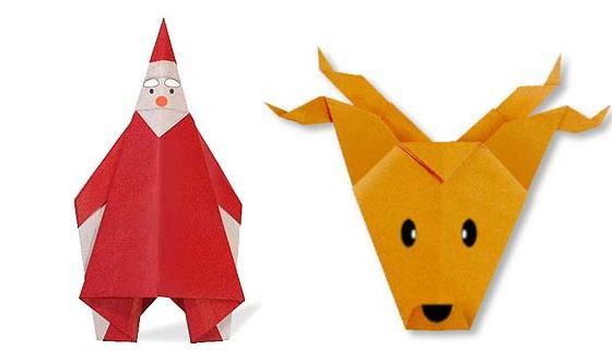 20081119202552-papiroflexia-adornos-navidenos-papel-origami.jpg