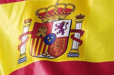 20081122203506-yo-soy-espanol-bandera-espana-espana.jpg