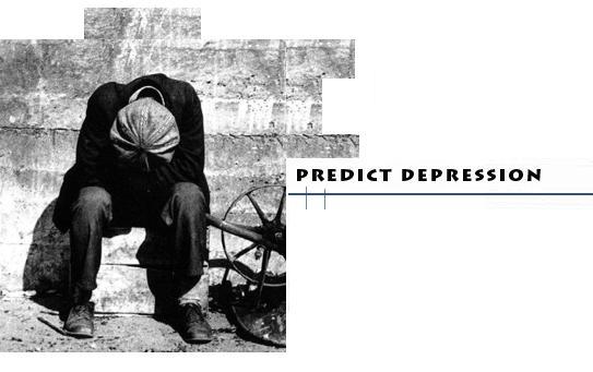 20081205191416-test-predictor-depresion.jpg