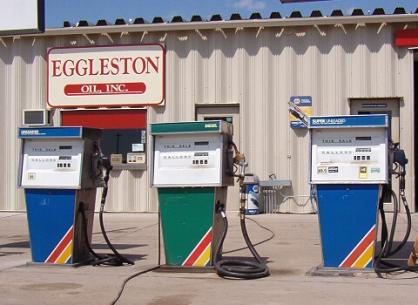 20081205191633-gasolineras-estafadoras.jpg