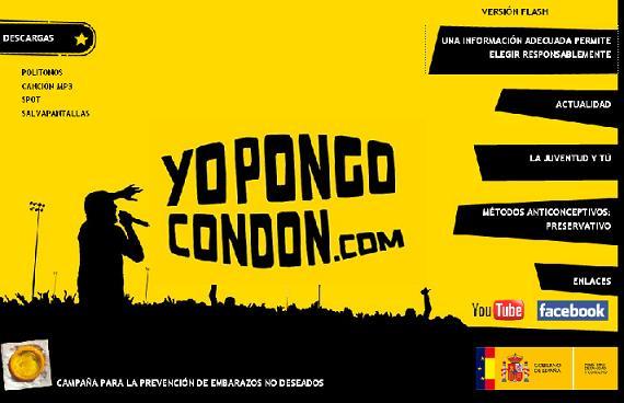 20081211220633-yo-pongo-condon-pontelo-ponselo-preservativo.jpg