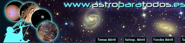 20081216192125-astrologia-para-todos-espana.jpg