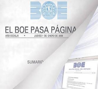 20081229193322-boe-online-electronico.jpg