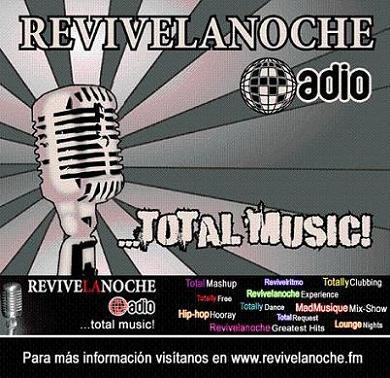 20090117130627-revivelanoche-radio.jpg