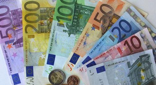 20090120200645-google-adsense-ganancias-euros-dolares.jpg