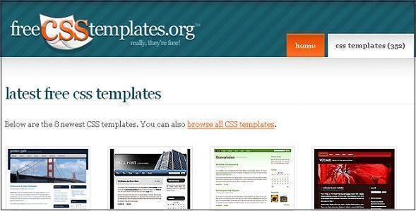 20090204193113-templates-css-gratis-plantillas-css-gratuitas.jpg