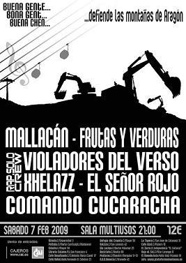 20090205191957-concierto-buena-chen-en-defensa-del-valle-de-castanesa.jpg
