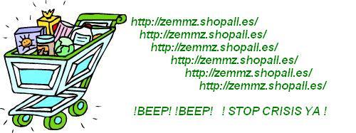 20090206200943-cibertienda-zemmz-shopall-carrito.jpg