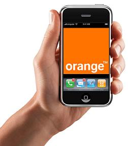 20090223191454-saber-numero-movil-orange-gratis.jpg