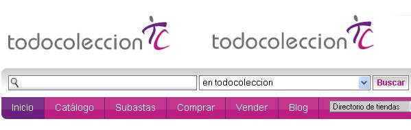 20090224185030-todocoleccion-madelman-colecciones.jpg