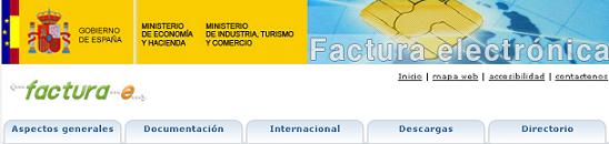 20090303215451-factura-electronica-facturae.jpg