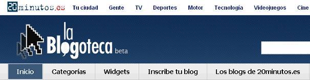 20090306201608-la-blogoteca-biblioteca-de-blogs.jpg