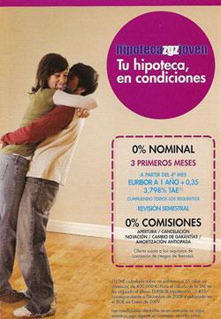20090306220510-zaragoza-hipoteca-joven-euribor-ibercaja.jpg