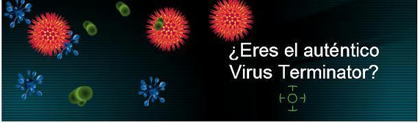 20090327193903-panda-antivirus-reto-al-malware.jpg
