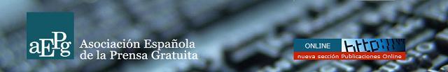20090327194457-buscador-prensa-gratuita.jpg