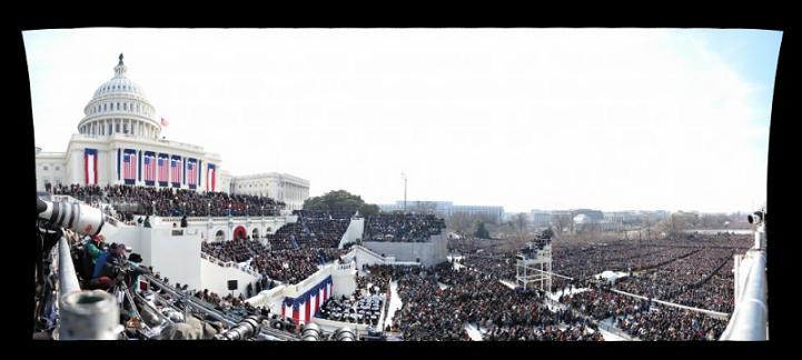 20090328180219-investidura-de-obama-gigazoom.jpg