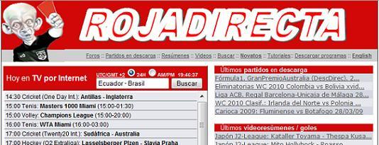 20090329194942-television-online-gratis-deportes-futbol.jpg