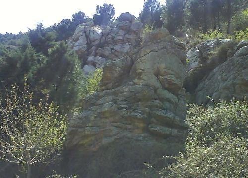 20090405222117-piedra-popeye-30-anos-despues.jpg