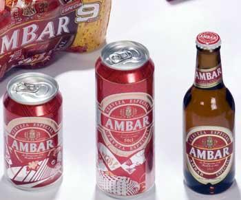 20090409131756-cervezas-nacionales-cerveza-ambar.jpg