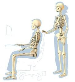 20090410101159-postura-ante-ordenador.jpg