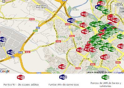 20090430051251-mapa-wifi-zaragoza.jpg