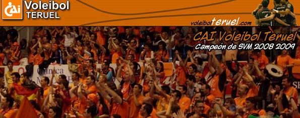 20090503135432-cai-voleibol-teruel-camponeon-de-svm-2008-2009.jpg