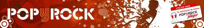 20090503174403-pop-y-rock.jpg