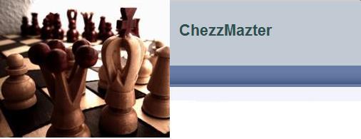 20090504131817-chezzmazter-blog-ajedrez-zaragoza.jpg
